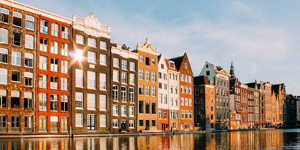 City-Images_Amsterdam