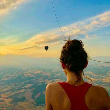 iDiscover-Balloon