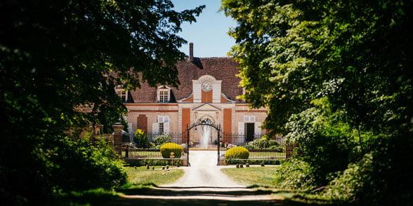 Burgundy-Core