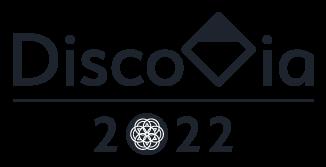 Discovia_Logo-01-02