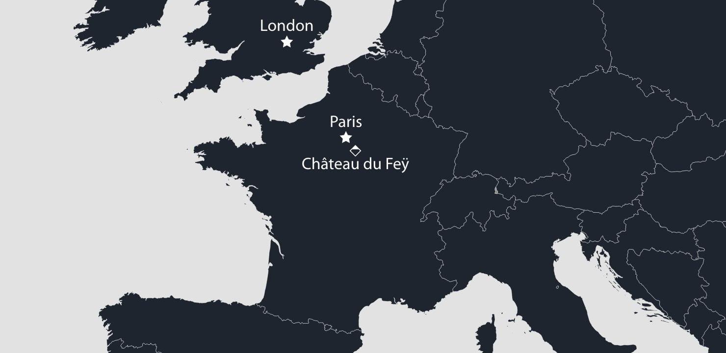 Chateau Map@2x