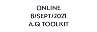 AQ Toolkit 8 September_3