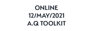 AQ Toolkit_12 May