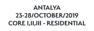 Antalya 23-38 Oct 19_1