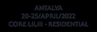 Antalya_Aplril_2022