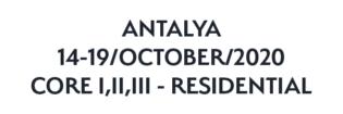 Antalya_October 2020
