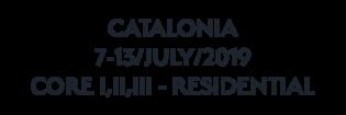 CATALONIA_JULY 2019