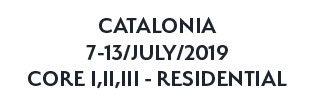 Catalonia_July
