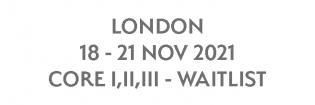 Core November 21 Wait List_7