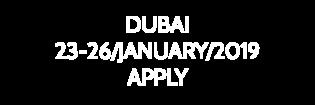 DUBAI JAN 2019_5