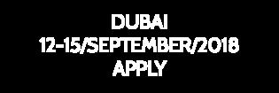 DUBAI SEPTEMBER 18_5
