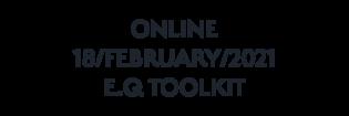 EQ Toolkit Feb 18