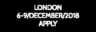 LONDON DECEMBER 2018_8