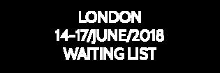LONDON JUNE WAIT LIST_1