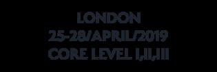 LONDON_APRIL_2019
