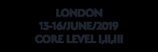 LONDON_JUNE_2019