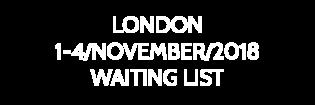 London November 2018_8