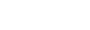 London_Feb 2019