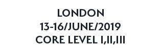 London_June