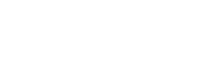 MEET THE TEAM 2 OCT 2018_1