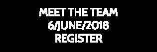 Meet the Team June_2