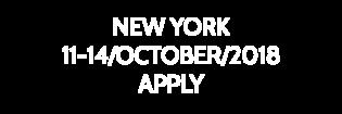 New York 11 Oct_3