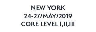 New York_May