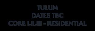TULUM_2019