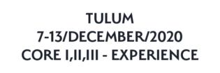 TULUM_DECEMBER 2020