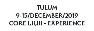 Tulum_December